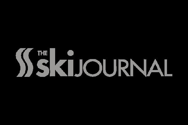 Skijournal